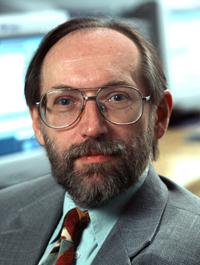 Prof Witold Pedrycz photo